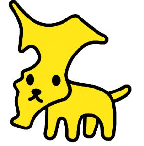 ちば犬(基本)